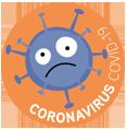 coronavid