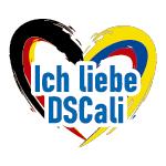 Ich liebe DScali